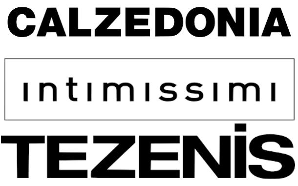 gruppo calzedonia