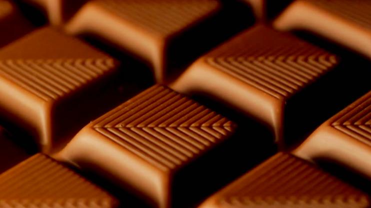 Milka Oreo assaggiatori di cioccolato